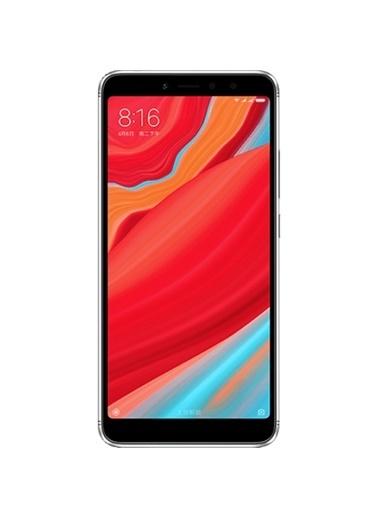 Xiaomi S2 64 Gb Dark Gümüş Gümüş